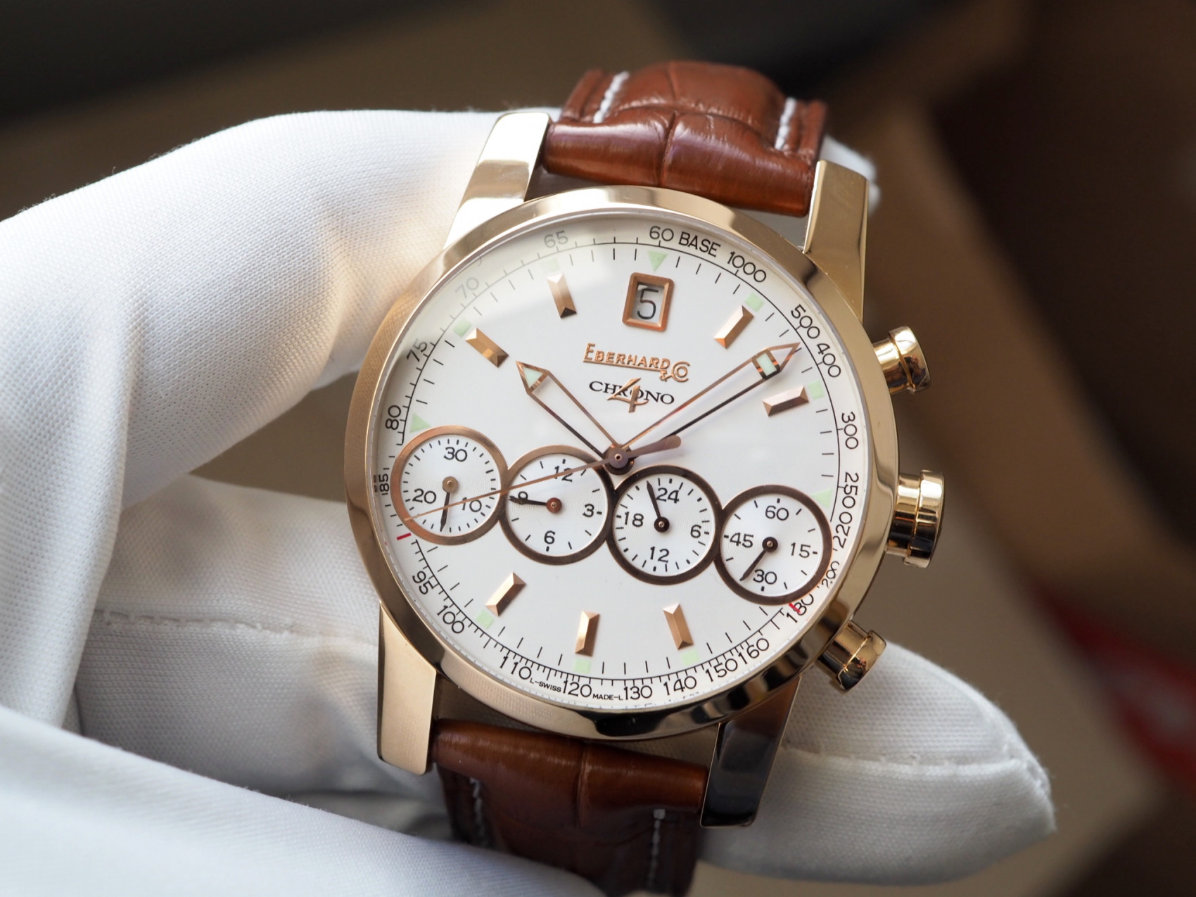 Eberhard продать часы купчино скупка 24 часа