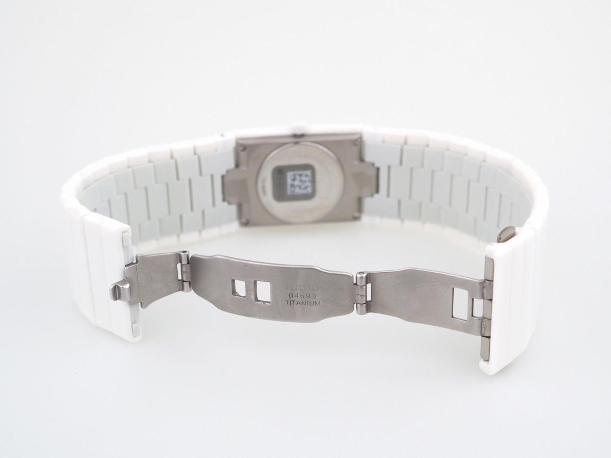 Швейцарские часы Rado Ceramica