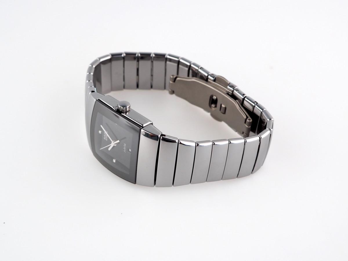 Швейцарские часы Rado Sintra Jubile Diamond