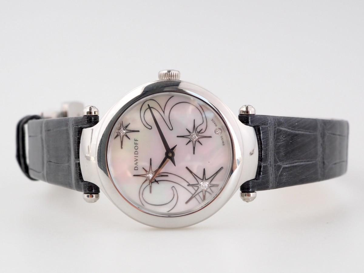 Швейцарские часы Davidoff Lady's Dream