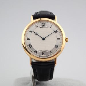 Швейцарские часы Breguet Classic Automatic