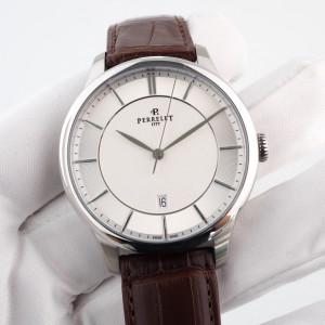 Швейцарские часы Perrelet First Class