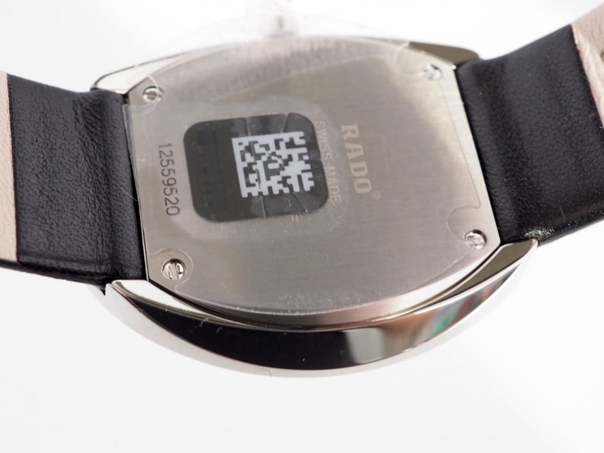 Швейцарские часы Rado Esenza Jubile