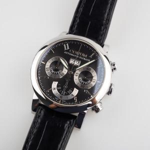 Швейцарские часы Corum Classical Chrono Flyback Limited Edition