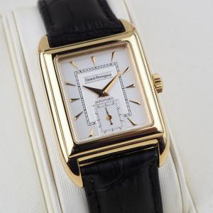 Швейцарские часы Girard Perregaux Richeville