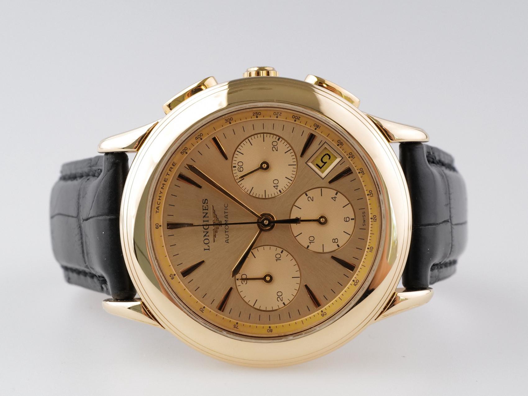 Longines продать б у часы корпус часы продам на