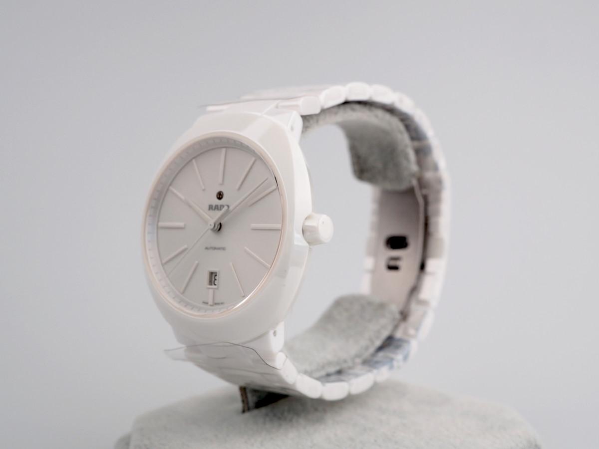 Швейцарские часы Rado D-Star