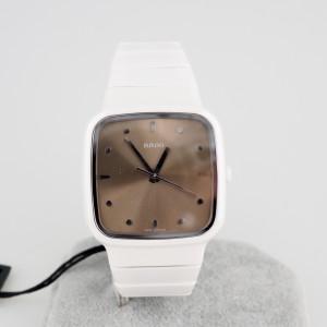 Швейцарские часы Rado R5.5