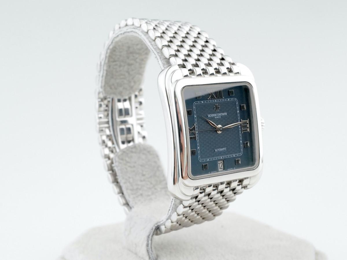 Швейцарские часы Vacheron Constantin Toledo Les Historiques
