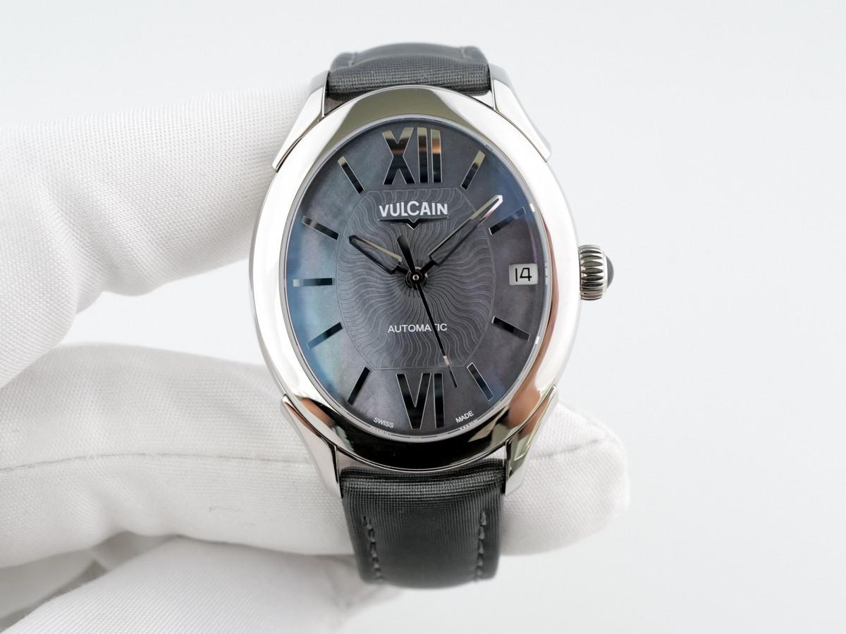 Швейцарские часы Vulcain First Lady Automatic