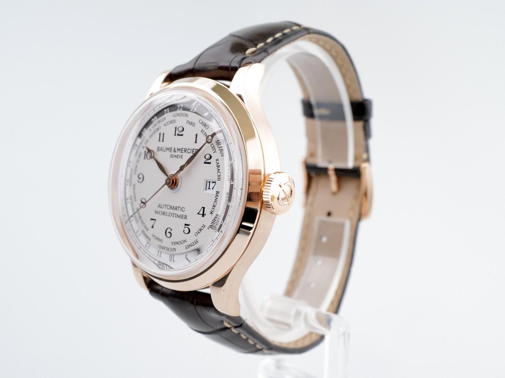Скупка часов таймер ломбард сдать часы архангельск в