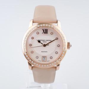 Швейцарские часы Frederique Constant Ladies