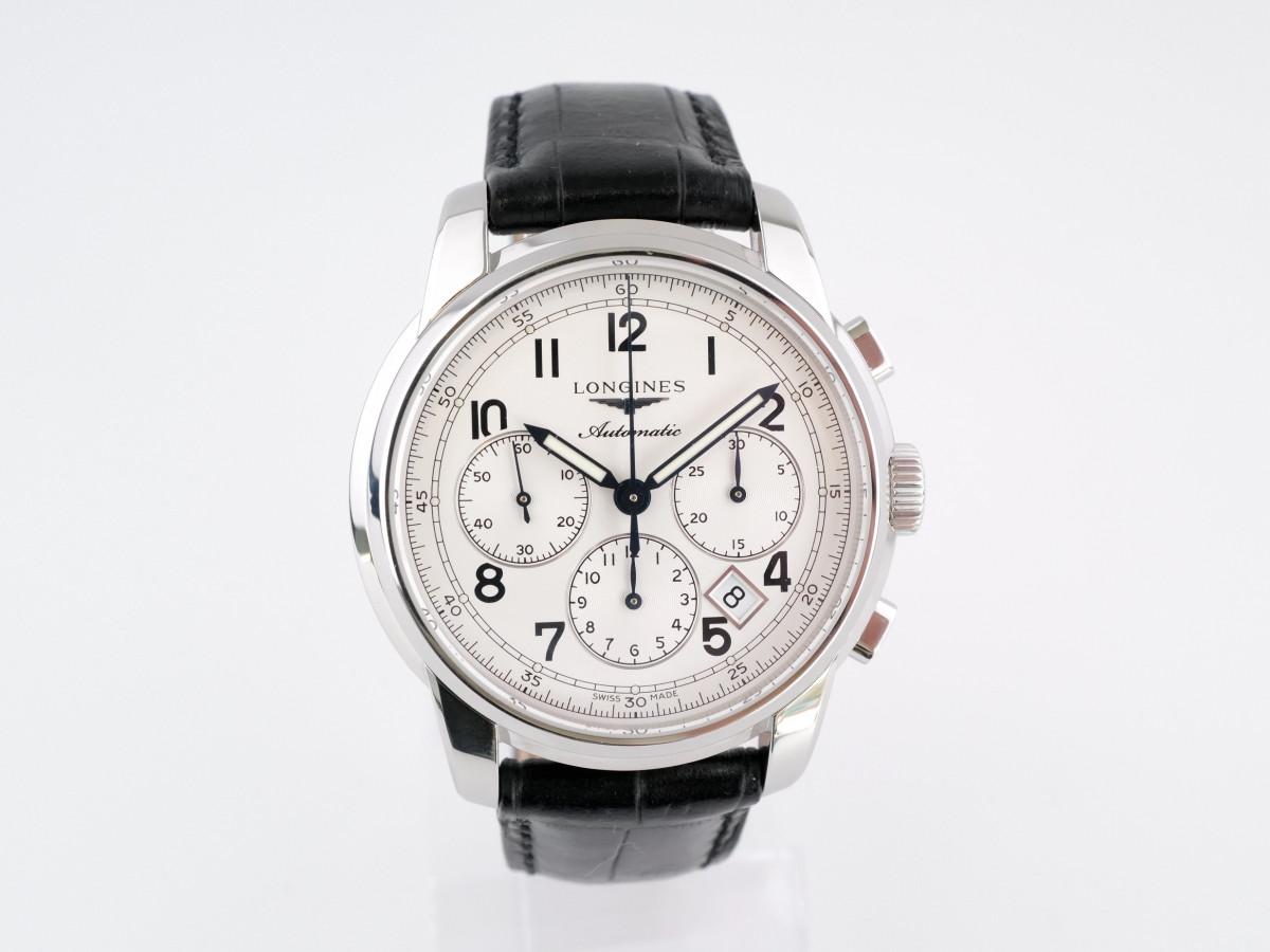 Longines скупка часов часы ломбарде сколько снимают в процентов за