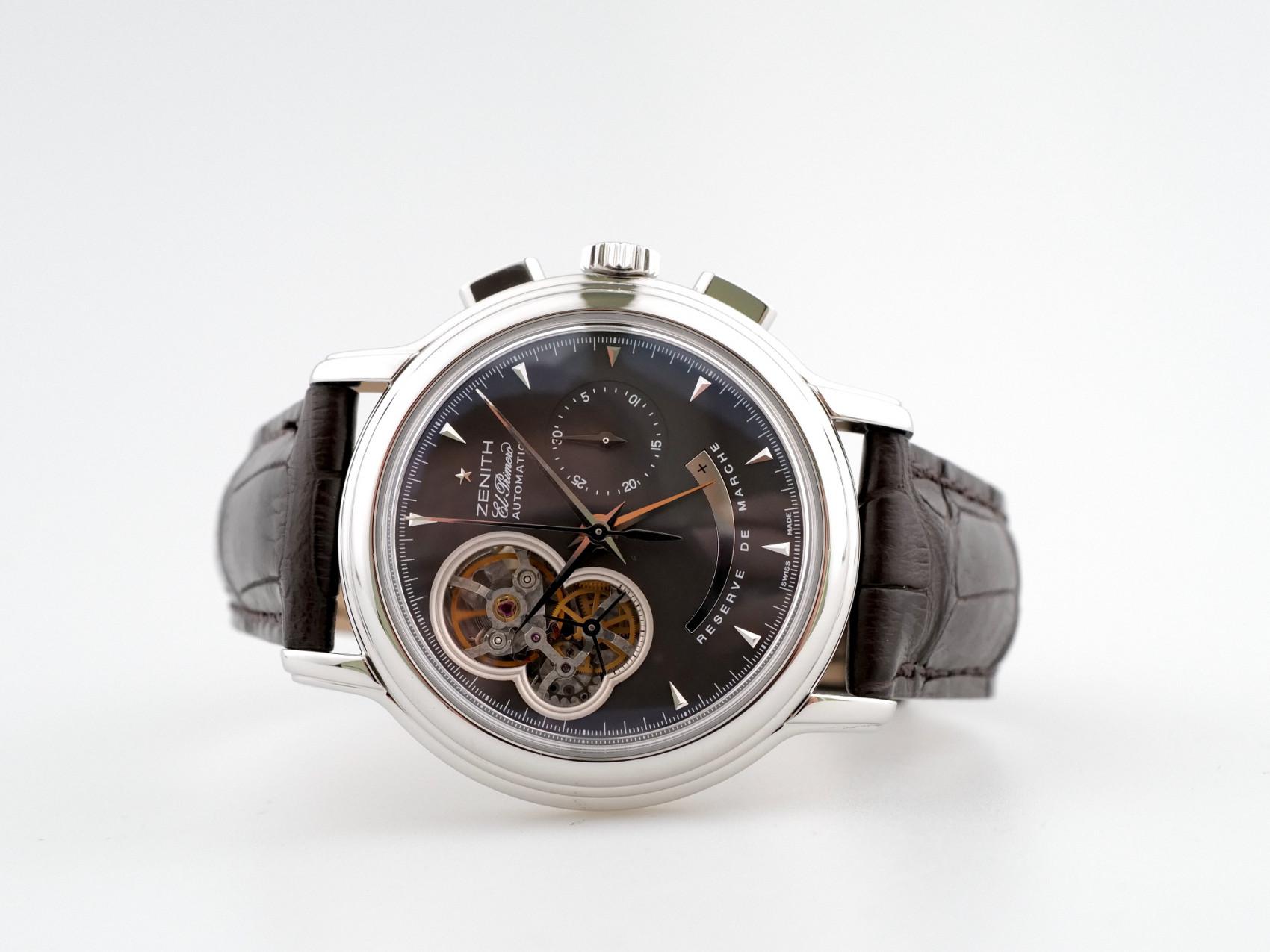 Часов zenith выкуп работы ухта ломбард часы