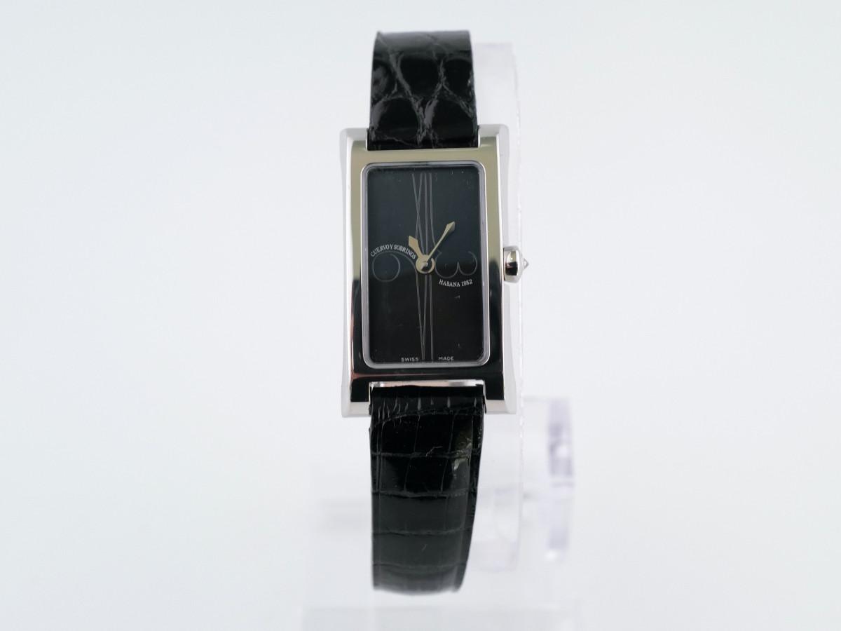 Швейцарские часы Cuervo Y Sobrinos Amapola