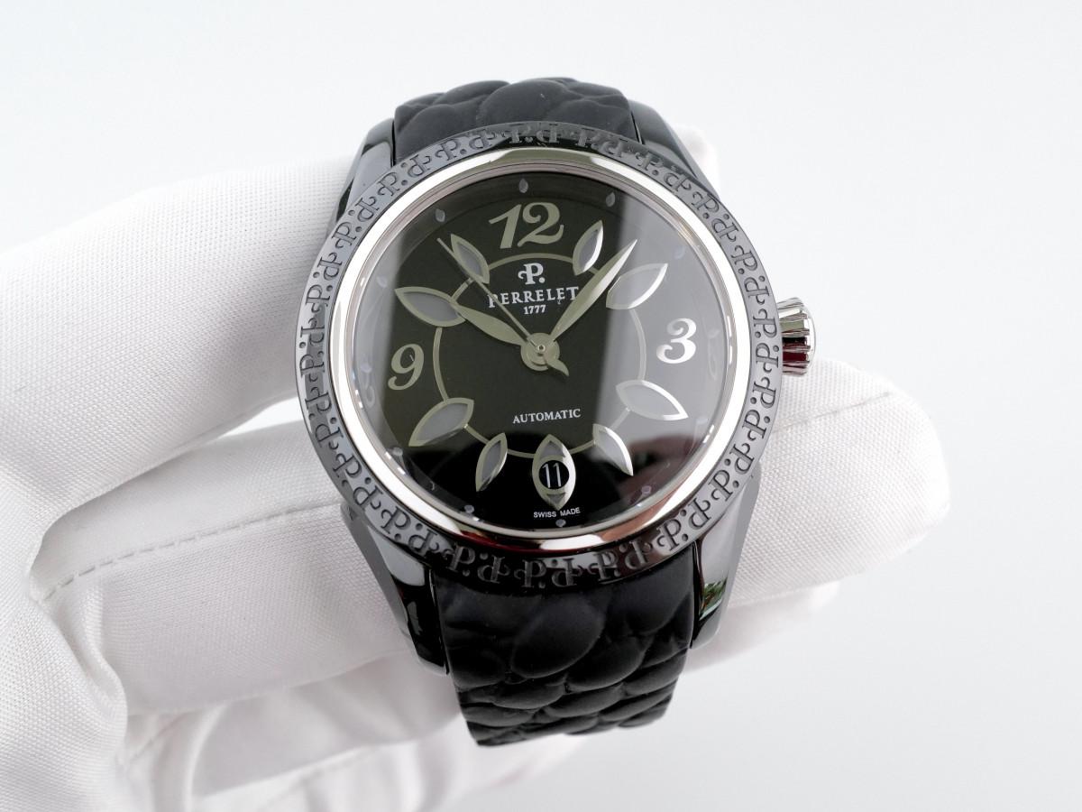 Швейцарские часы Perrelet Classic Eve