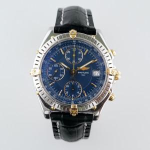 Швейцарские часы Breitling Chronomat