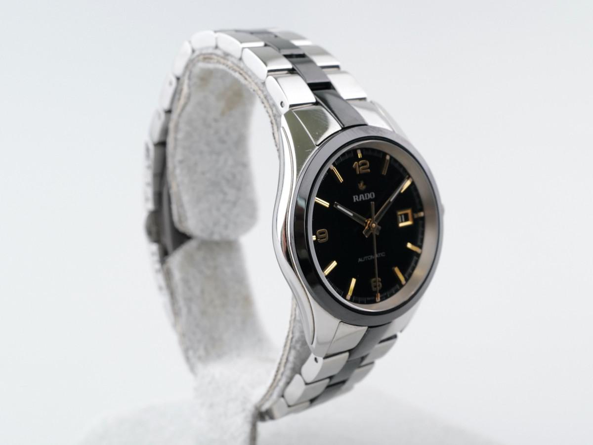 Швейцарские часы Rado HyperChrome Automatic