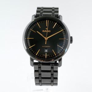 Швейцарские часы Rado Diamaster XL