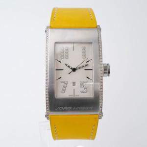Швейцарские часы Jorg Hysek Kilada Diamonds