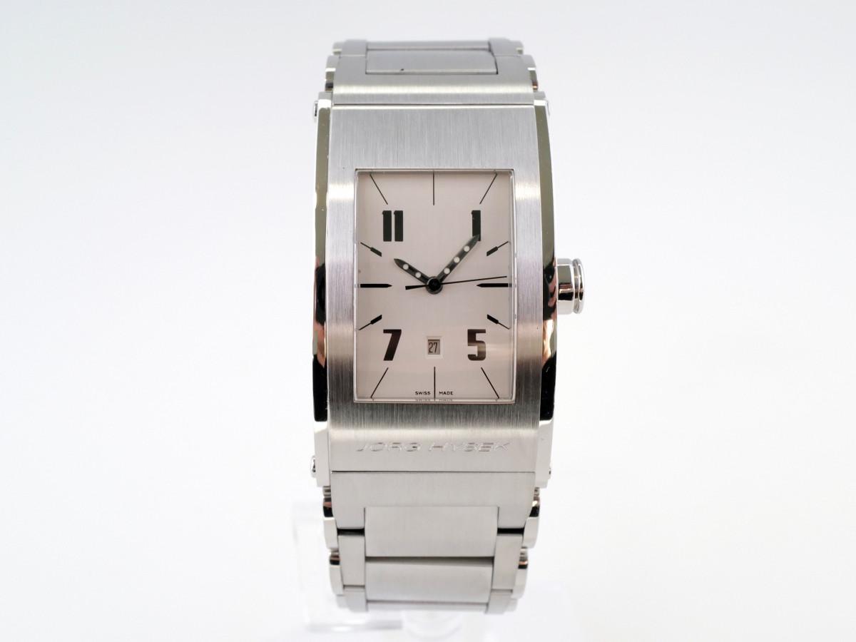 Швейцарские часы Jorg Hysek Kilada