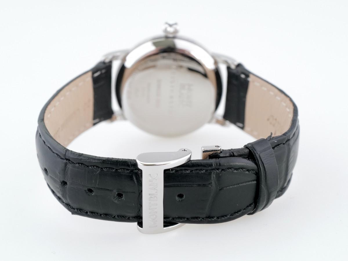 Швейцарские часы Montblanc Star Automatic