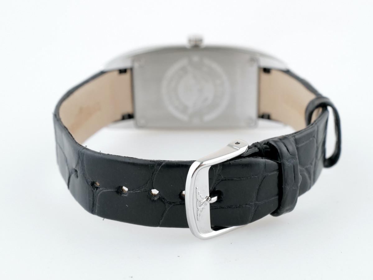 Швейцарские часы Longines Belle Arti