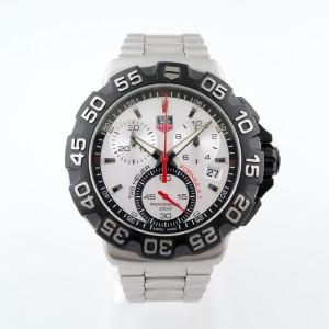 Швейцарские часы TAG Heuer Formula 1 Chronograph