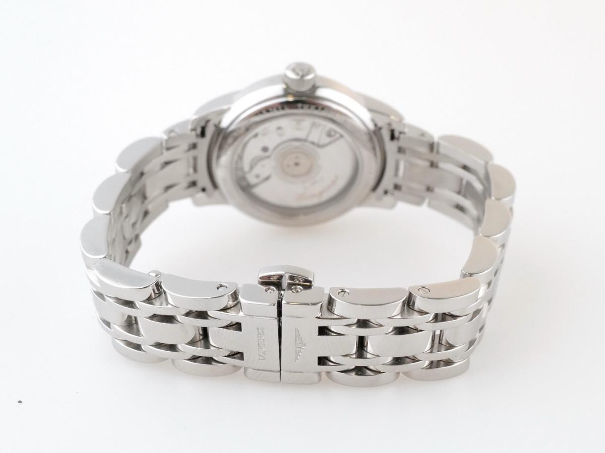 Швейцарские часы Longines The Saint-Imier