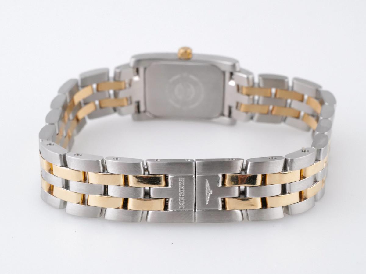 Швейцарские часы Longines Dolce Vita