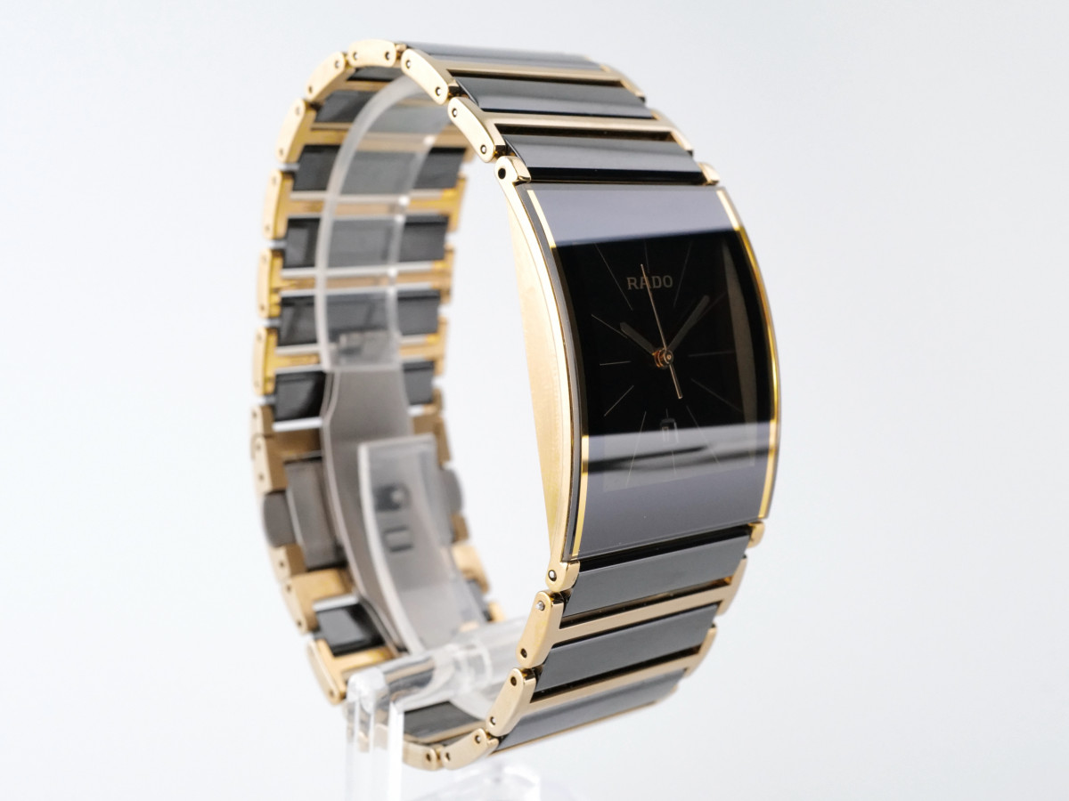 Швейцарские часы Rado Integral DiaStar
