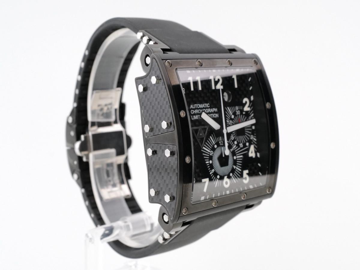 Швейцарские часы Jacob & Co. Epic I
