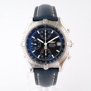 Швейцарские часы Breitling Blackbird