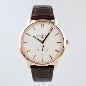 Швейцарские часы Ulysse Nardin Classico Limited Edition