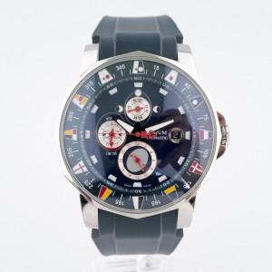 Швейцарские часы Corum Admirals Cup Tides 44