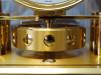 Швейцарские часы Jaeger LeCoultre Atmos Classique Desk Clock