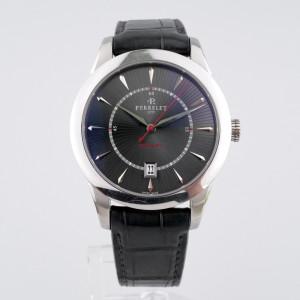 Швейцарские часы Perrelet Classic