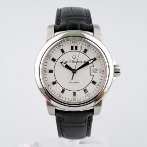 Швейцарские часы Carl F. Bucherer Patravi Automatic