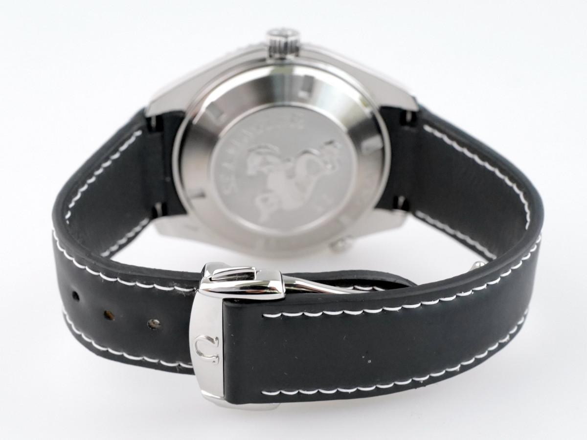 Швейцарские часы Omega Seamaster Planet Ocean XL