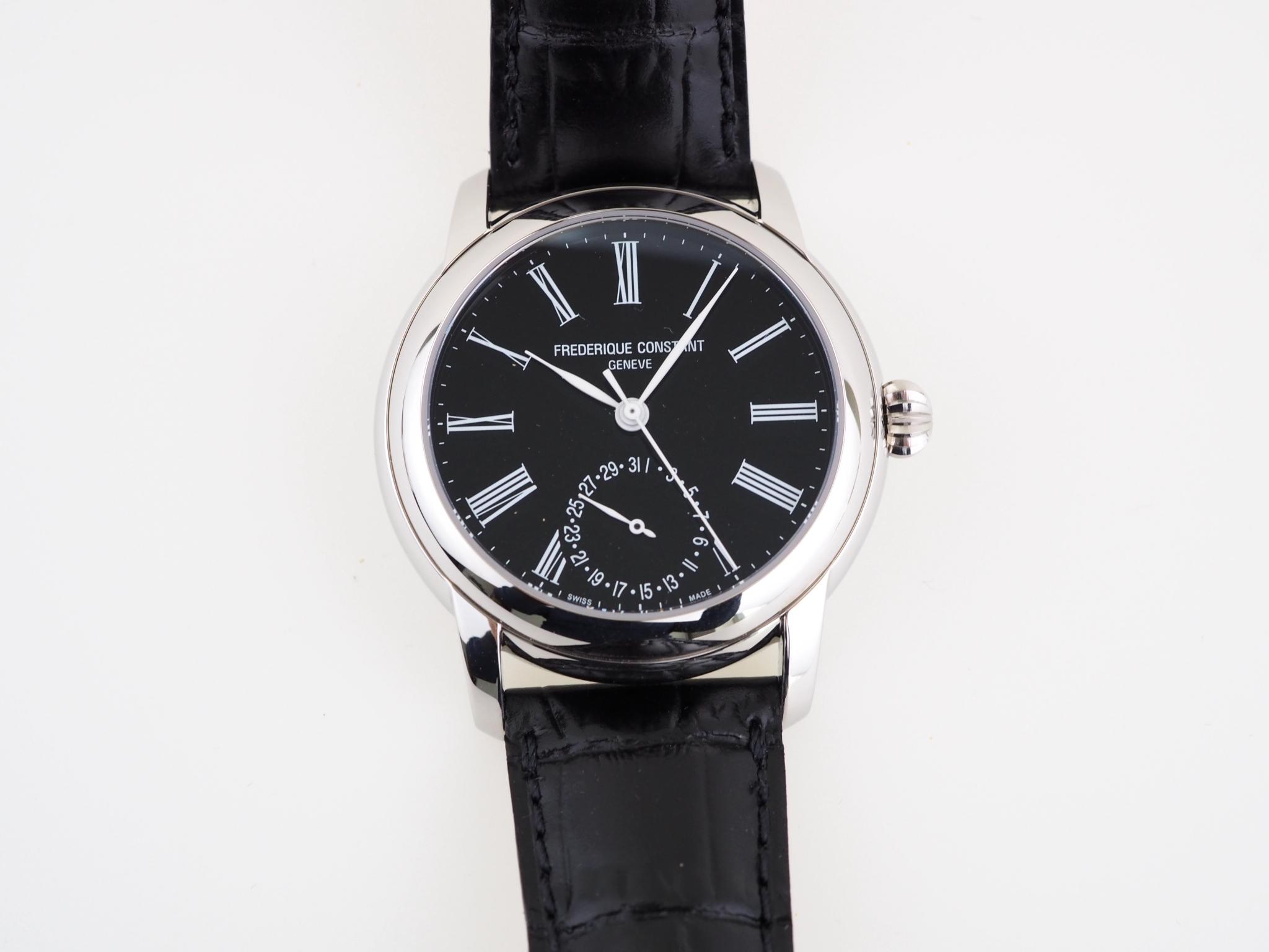 Констант выкуп часов фредерик де полет люкс часы продать