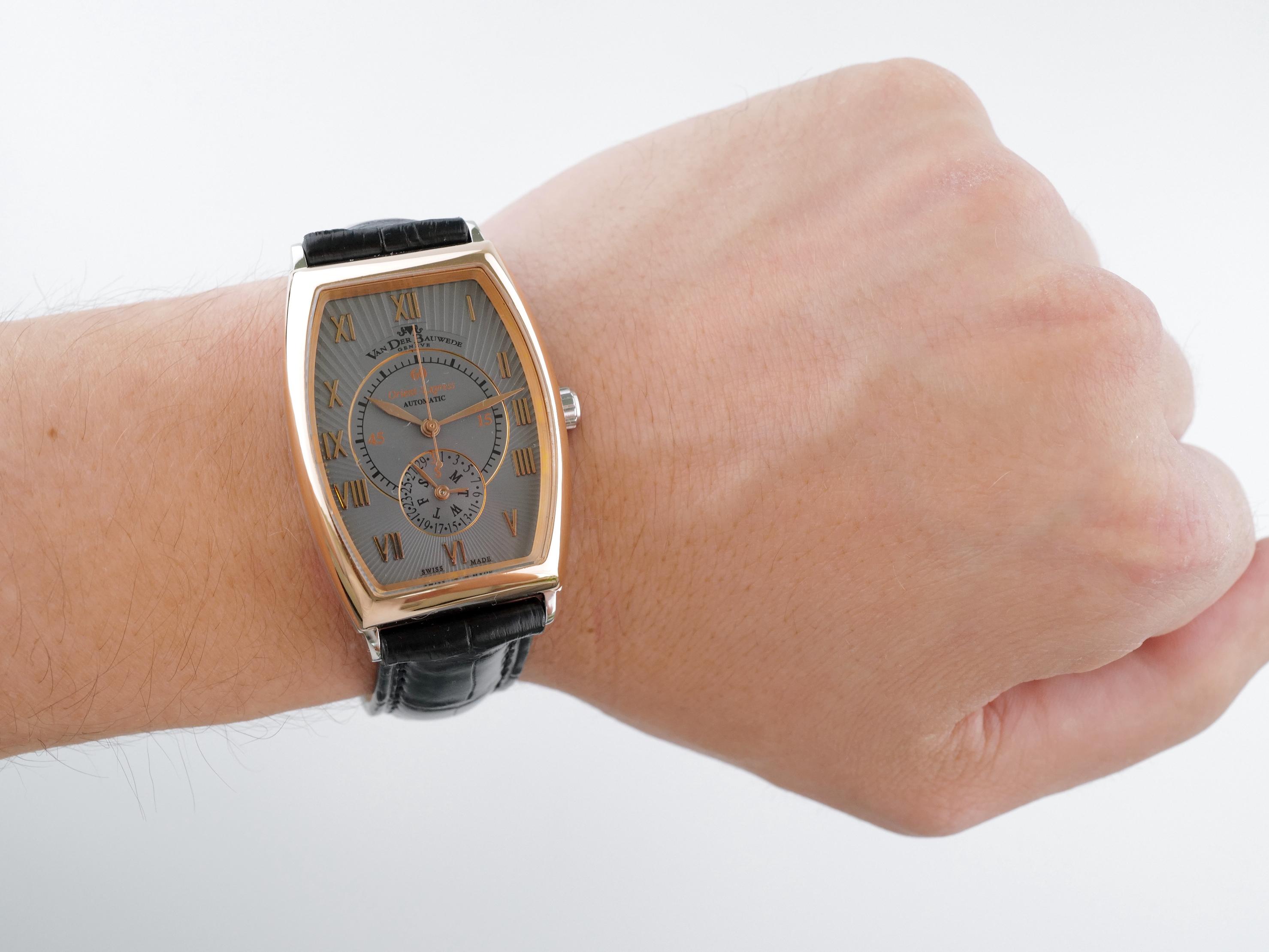 часов пандора стоимость