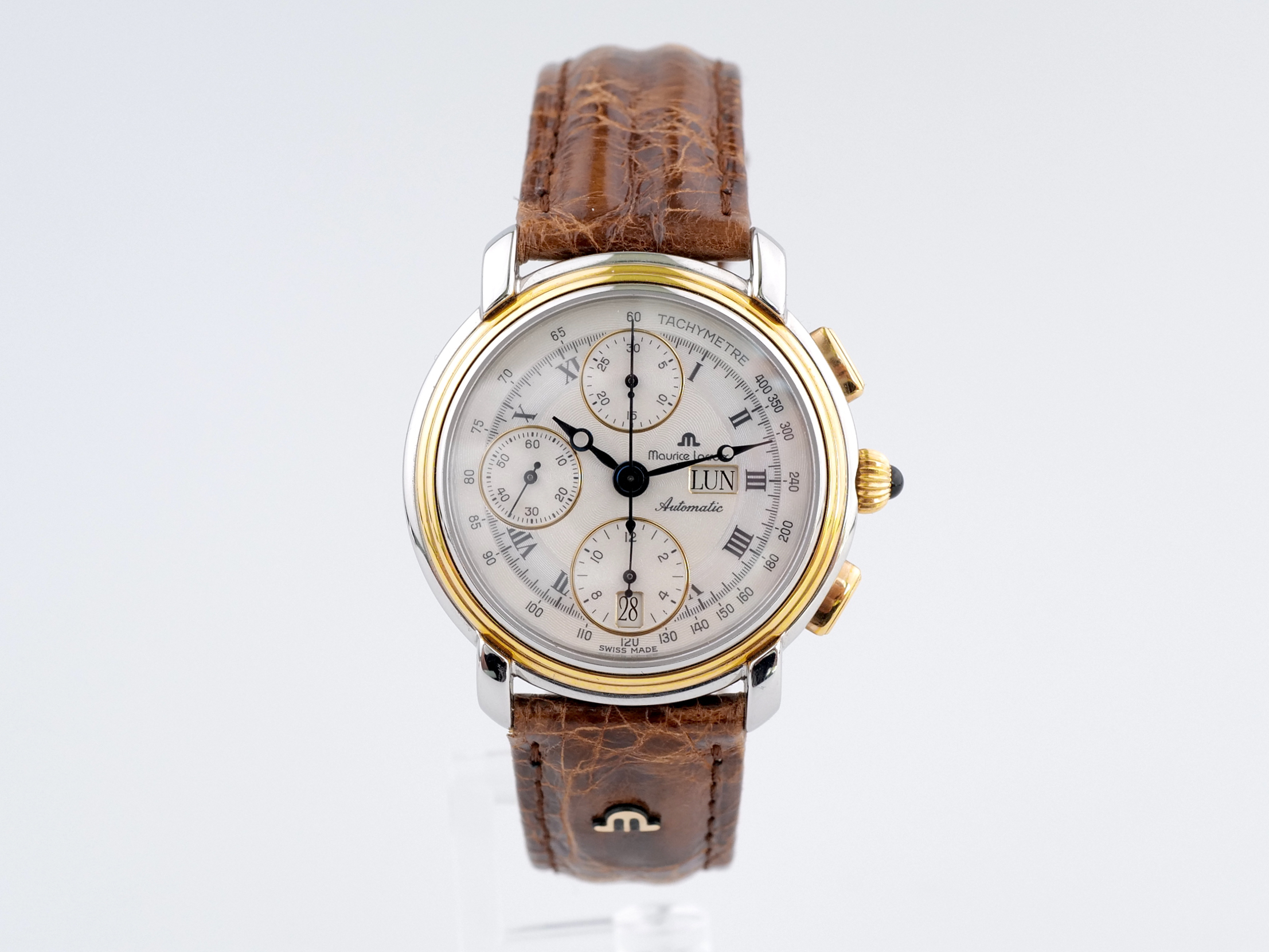 Дорого в днепропетровске скупка часов часы сдать швейцарские