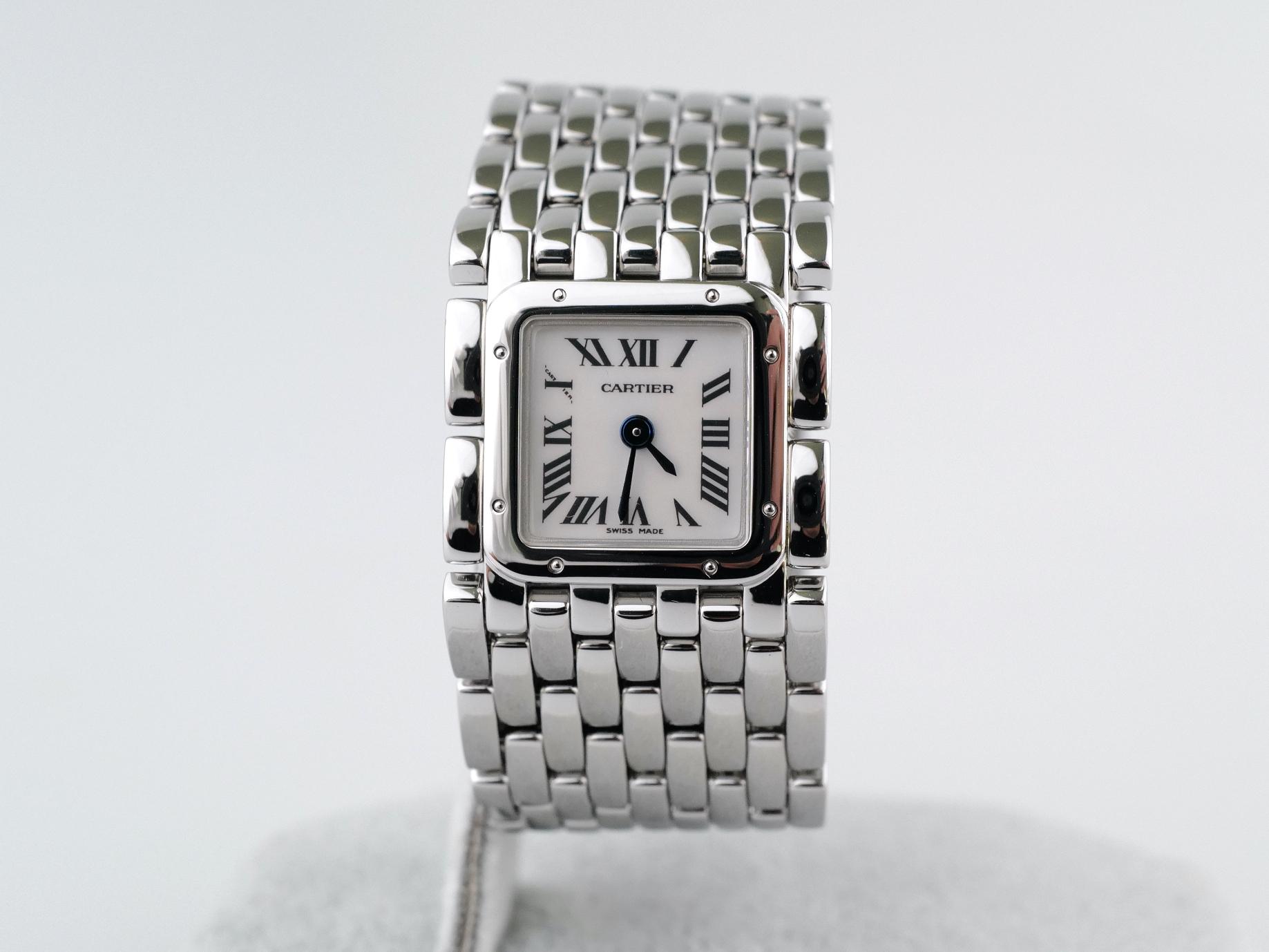 Часы картье продать киев часы продам