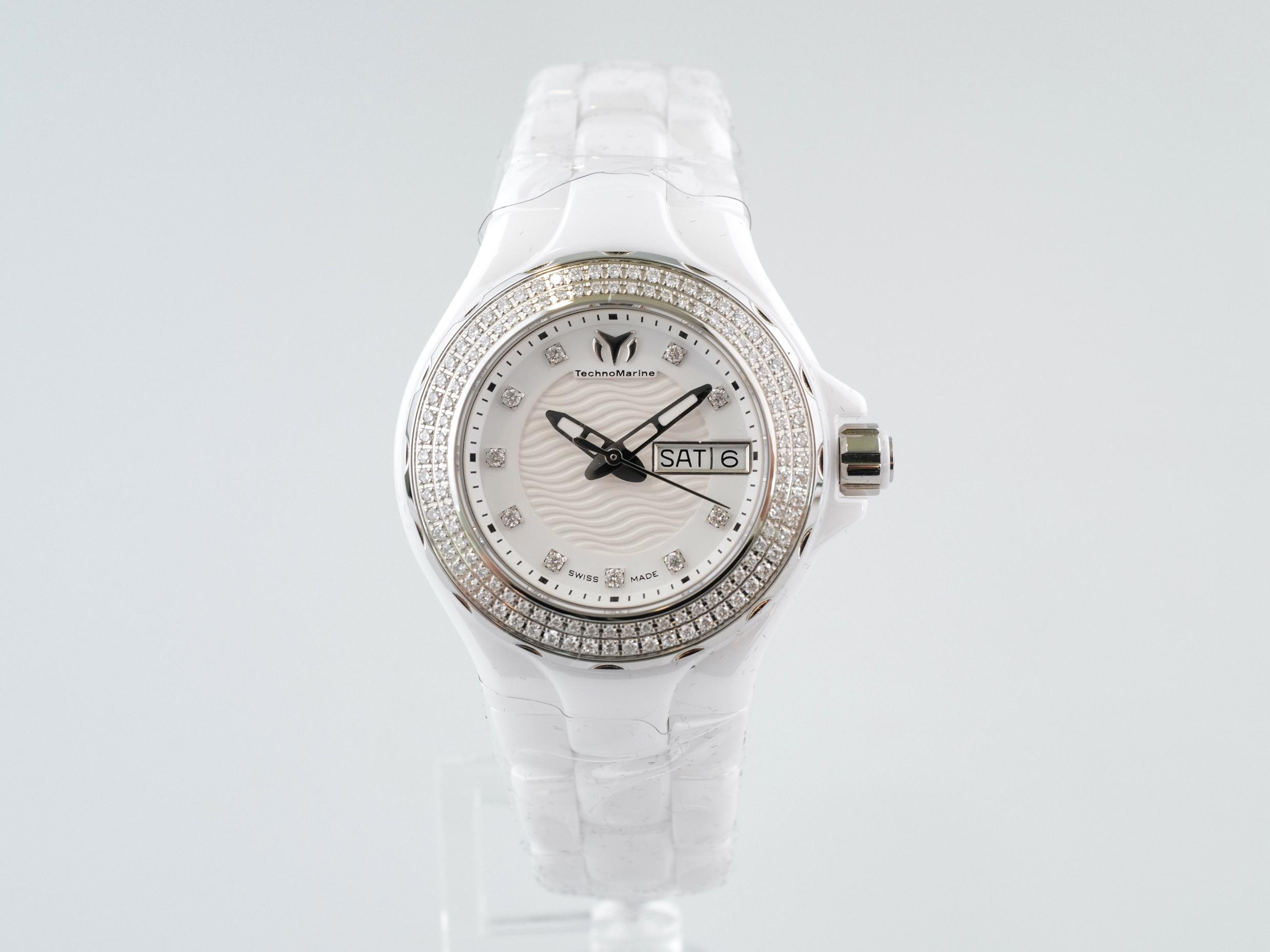 Одесса выкуп часов часов стоимость 13