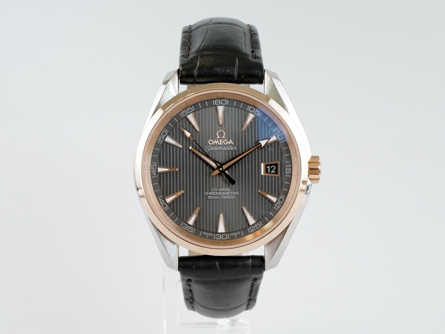 Оригинал продать часы омега платиновые часы продать
