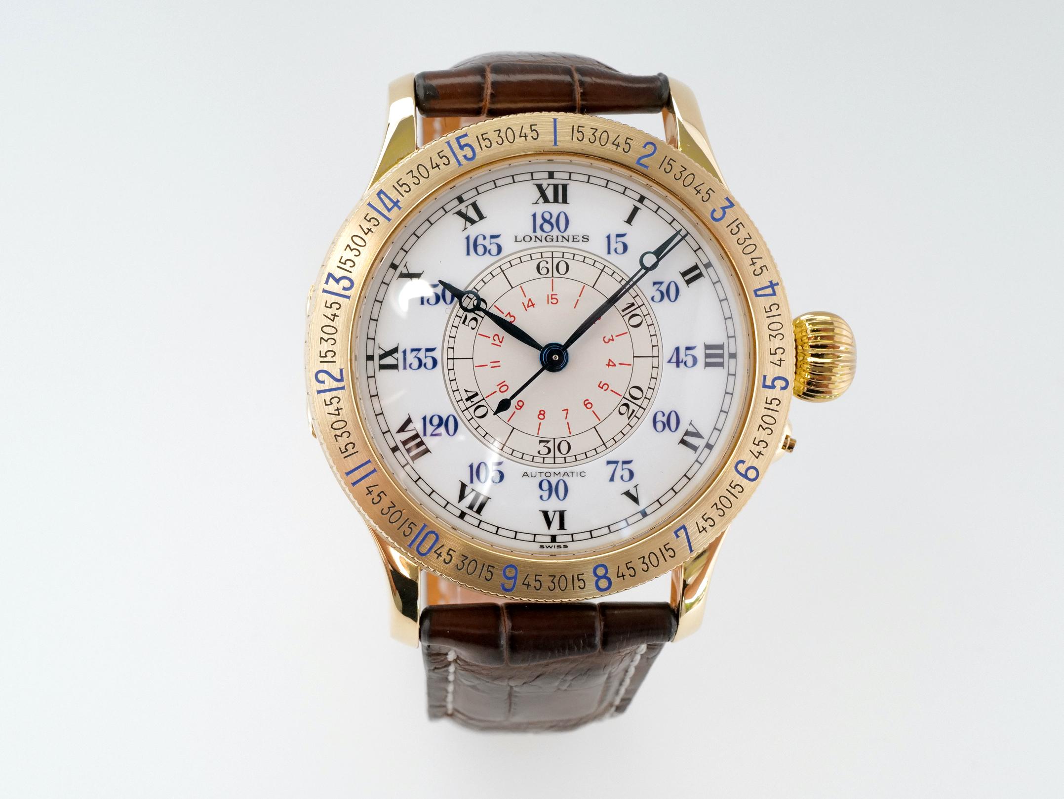Запорожье ломбард часов их стоимость curren часы