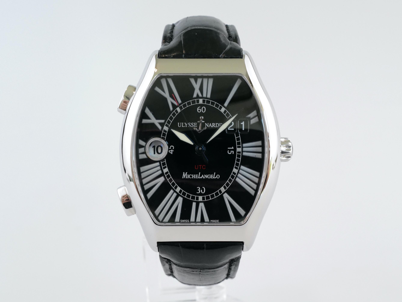 Швейцарских в ломбард николаеве часов продать iwc как часы