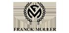 Скупка швейцарских часов Франк Мюллер