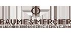Скупка швейцарских часов Baume & Mercier