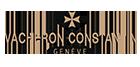 Скупка часов Vacheron Constantin